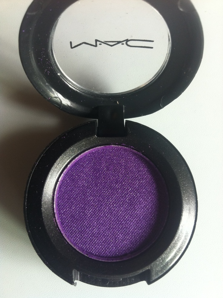 Mac Eyeshadow: 17 Best Images About Shop Ms. MAC Makeup On Pinterest