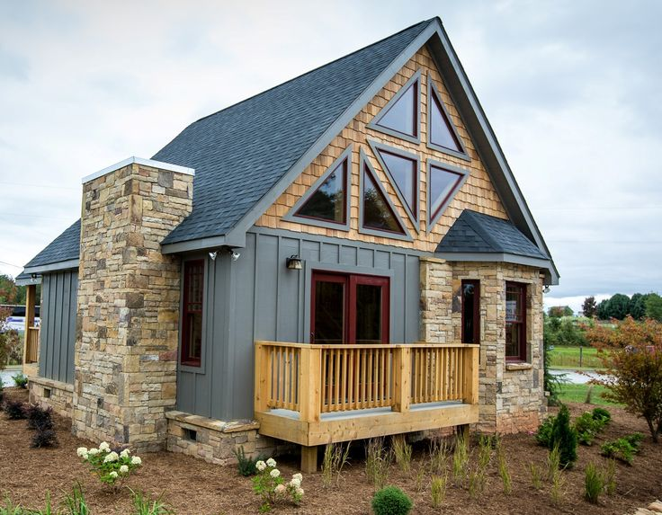 mountain home a f b hispanic singles Express modular, the leader in providing modular homes, prefab homes, custom homes, log homes, and tiny homes to mountain home a f b, idaho.