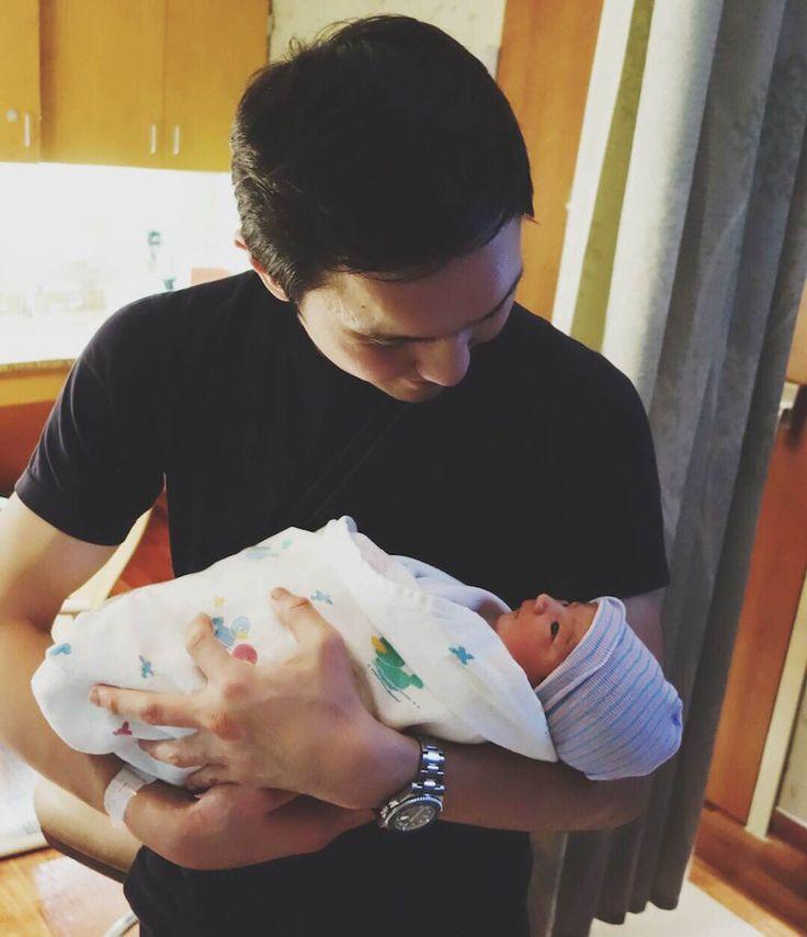 папа, дочь и один день рождения на двоих - http://lifelearningandfamily.com/2014/12/papa-doch-i-odin-den-rozhdeniya-na-dvoix.html