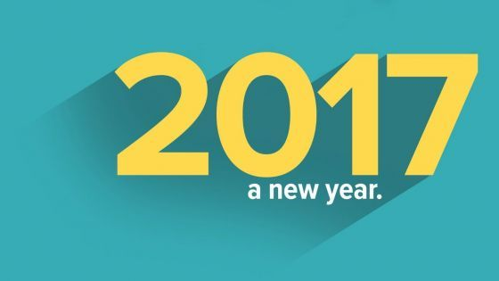 Check out the sermon series, '2017: a new year': We celebrate what God has done in 2016 and look forward to what God has in 2017... http://www.idahograce.com/watchandread/sermons/2017-a-new-year