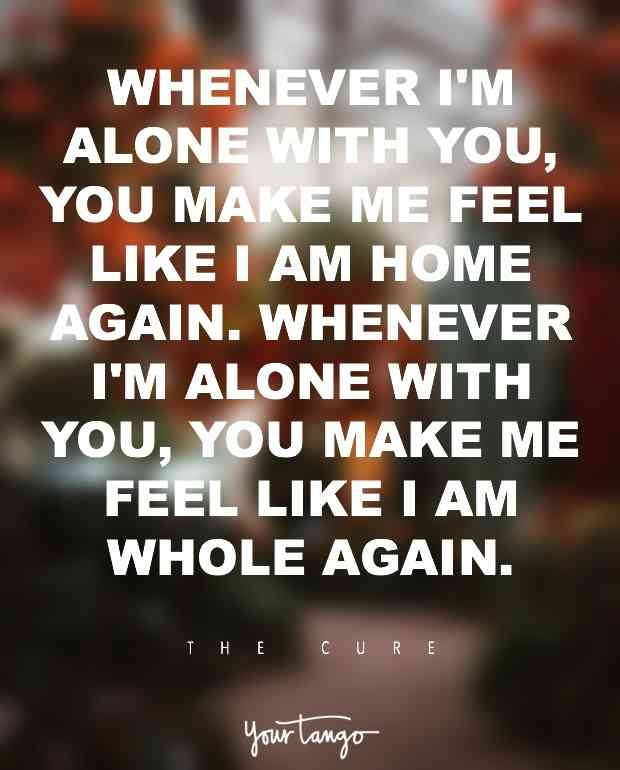 150 I Love You Quotes That Perfectly Describe Life With Your True Love Love Yourself Quotes Be Yourself Quotes I Love You Quotes