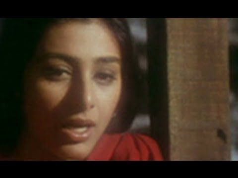 Popular Hindi Emotional Song - Paani Paani Re - Maachis - Tabu, Gulzar , Vishal Bhardwaj - YouTube