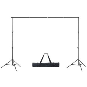 Great stand to use for hanging your Sign at a craf show: Newborn Photography, Backdrops Backgrounds, Backgrounds Support, Photography Stuff, Backdrops Stands, Photo Backdrops, Newborns Photography, Sp2000 Backdrops, Scenic Backdrops