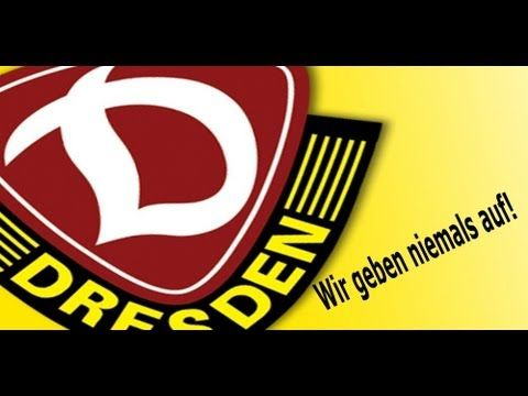Dynamo Dresden Song Dolly D-Medley(song) - YouTube