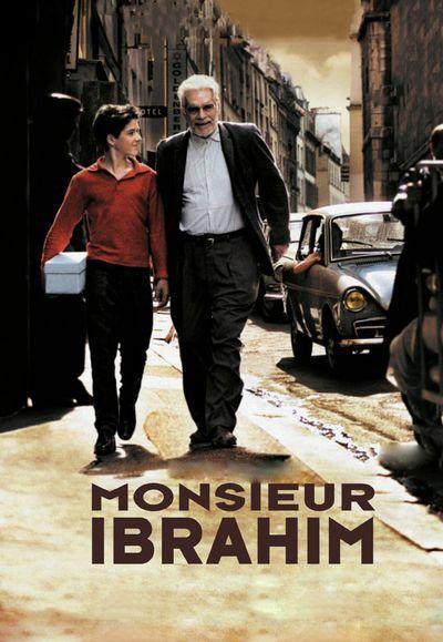 Monsieur Ibrahim et les Fleurs du Coran http://www.icflix.com/fra/movie/pfypgrad-monsieur-ibrahim-et-les-fleurs-du-coran #MonsieurIbrahim #FleursduCoran #icflix #FilmFrançais #Aflam #RegarderFilms #GilbertMelki #PierreBoulanger #OmarSharif #FrançoisDupeyron