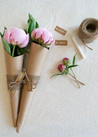 Dia das mães: 14 ideias de presentes para fazer em casa | MdeMulher