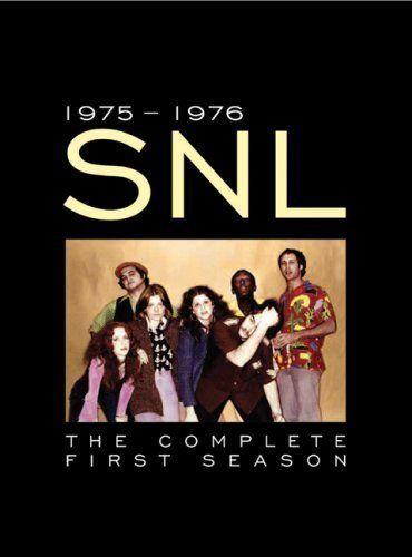 "Saturday Night Live's Dec. 12, 1998 ""Clip (NPRs Delicious Dish Schweddy Balls)"" with Alec Baldwin, Molly Shannon, & Ana Gasteyer--LOL!"