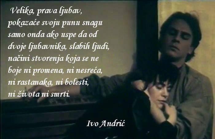 Ivo Andrić - Page 10 6d2a67033765ffba5c6297d009de60fe