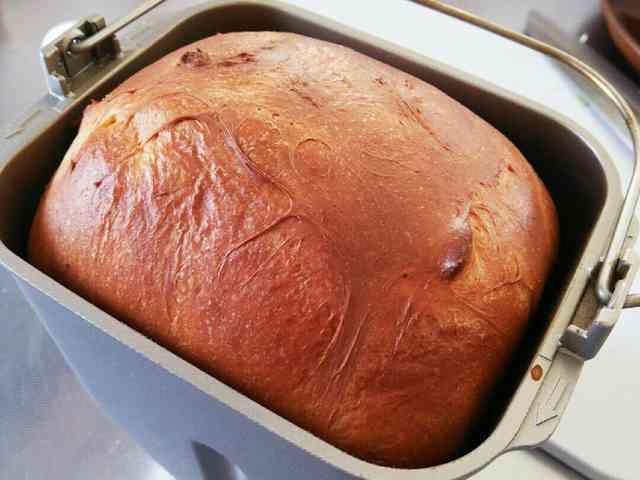 低予算糖質制限!大豆粉食パンの画像