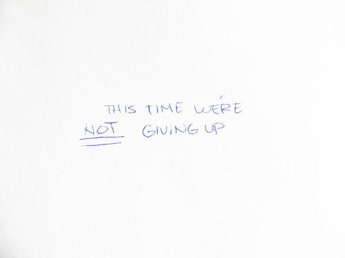 50 Of The Best Paramore Lyrics
