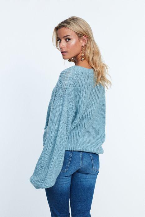 Side 2 - Gensere & jakker I Kjøp gensere & jakker på nett I - Gina Tricot