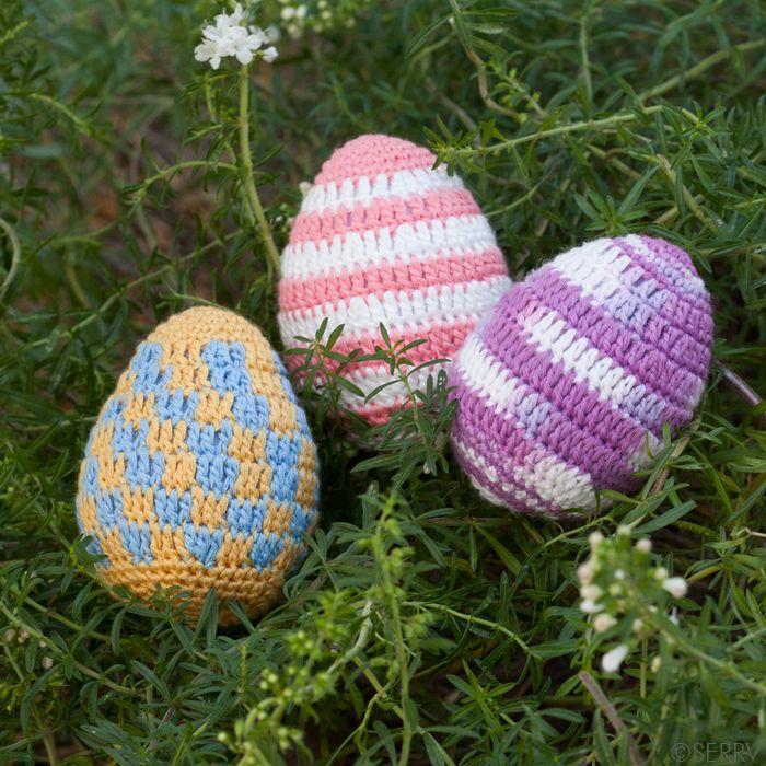 40 best easter gifts and goodies images on pinterest goodies gifts that make a difference ethical fair trade gift and crafts products from a range of developing countries negle Gallery