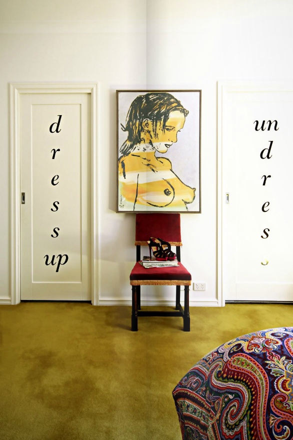19 best Backstage Boudoir images on Pinterest Dresser
