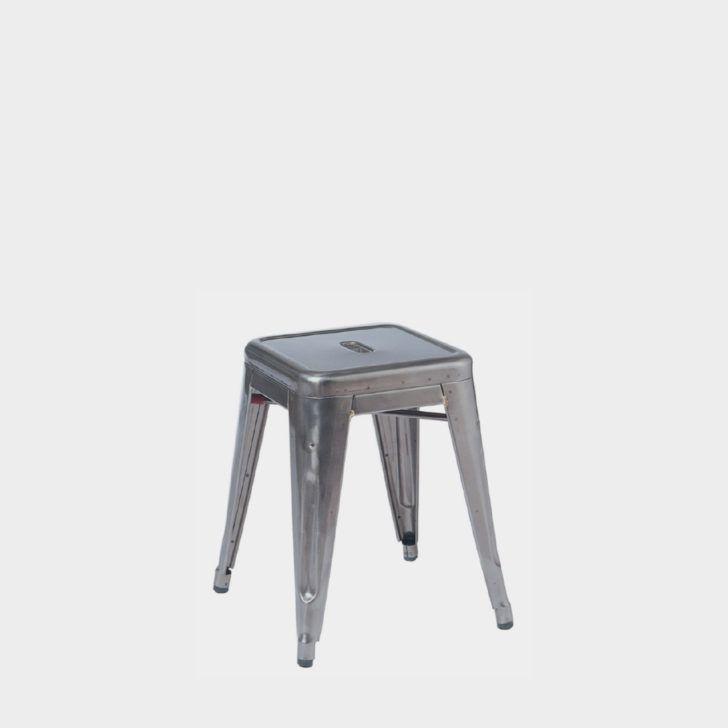 Interior Design Tabouret Tolix Tolix Tabouret 45cm Thonet Table
