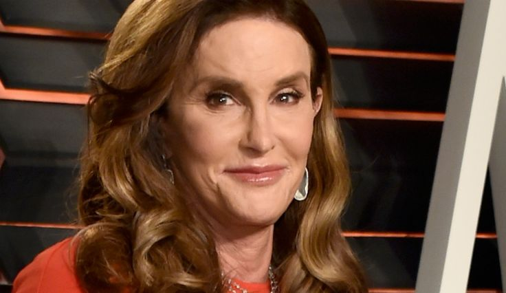 Is Caitlyn Jenner To Be Married After Being Active On Tinder Dating App?