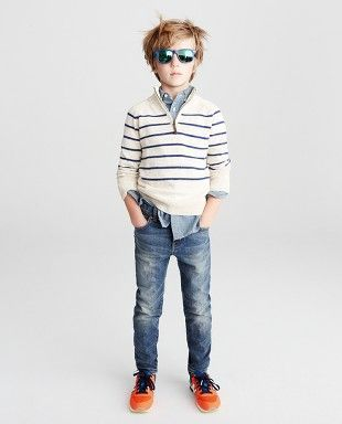 Fashion Boy Clothes Images Galleries