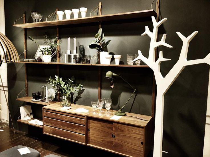 dk3_design_furnitureSeen @berlebergen in Bergen/Norway ❤️ #dk3 #royalsystem #poulcadovius #1948 #berle #berlebergen #bergen #norway www.dk3.dk