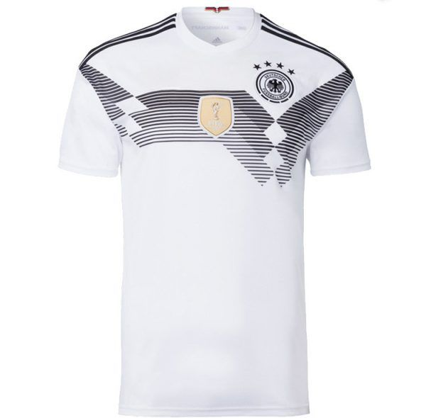 Russia World Cup Jerseys 12 Countries Custom Football Jersey Mostoffer Com World Cup 2018 World Cup Jerseys World Cup