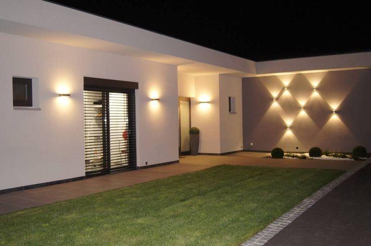 Jardins modernos por Bolz Licht & Design GmbH