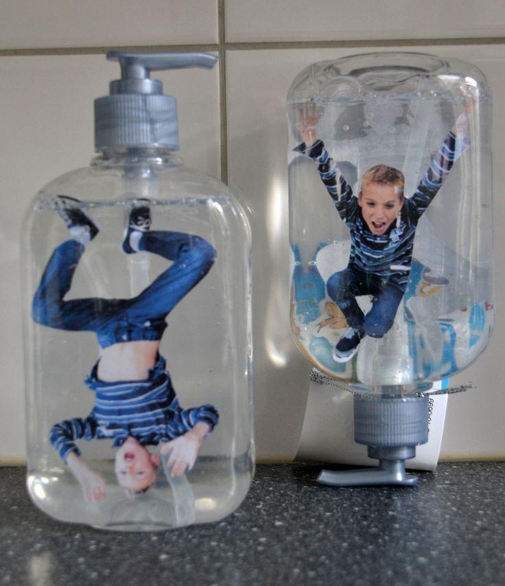 glasbild glasbilder im online shop kaufen glasbilder blumen online bestellen. Black Bedroom Furniture Sets. Home Design Ideas