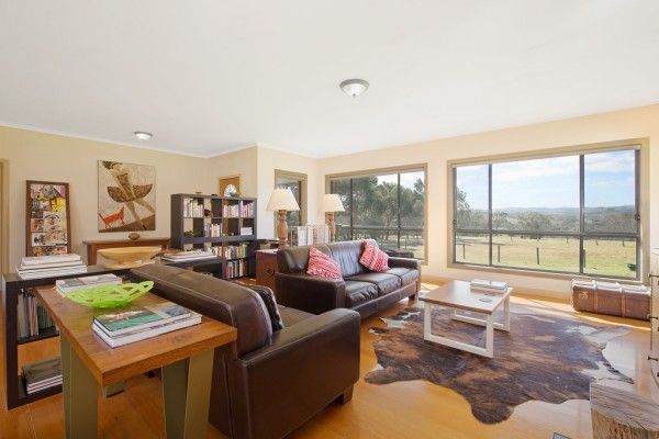 Aire River Retreat | Holiday Great Ocean Road