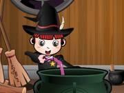 Joaca online jocuri cu armura http://www.jocuri-zuma.net/taguri/jocuri-cascadorii sau similare