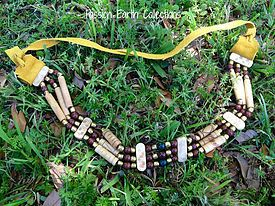 Passion Earth Collections, Handmade Jewelry, Texas