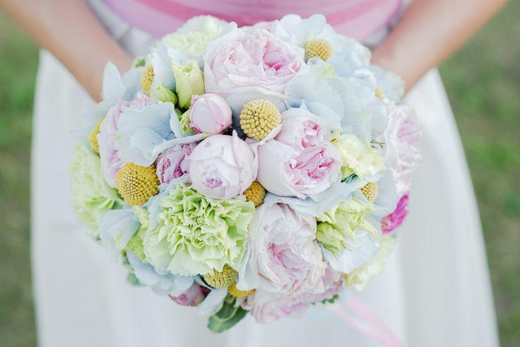 Ice Cream Dream: Hochzeitsinspiration im amerikanischen Pastell @Laboda Wedding Photography  http://www.hochzeitswahn.de/inspirationsideen/ice-cream-dream-hochzeit-im-amerikanischen-pastell/ #mariage #wedding #flowers