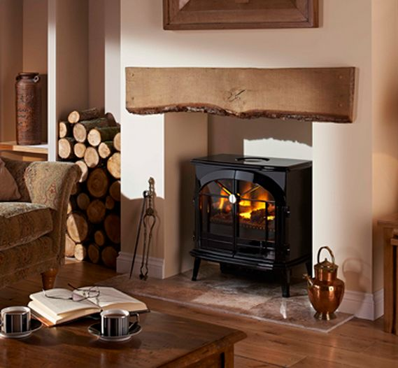 Wirral Fires Ltd trading as Fireplace Store Online - Dimplex Burgate Opti-myst Electric Stove - BRG20, £525.00 (http://www.fireplacestoreonline.com/dimplex-burgate-opti-myst-electric-stove-brg20/)