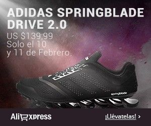#Adidas Springblade Drive 2.0 Shoes  Sports Shoes All Top Sports Brands,Up to 50% off  Get Geared Up