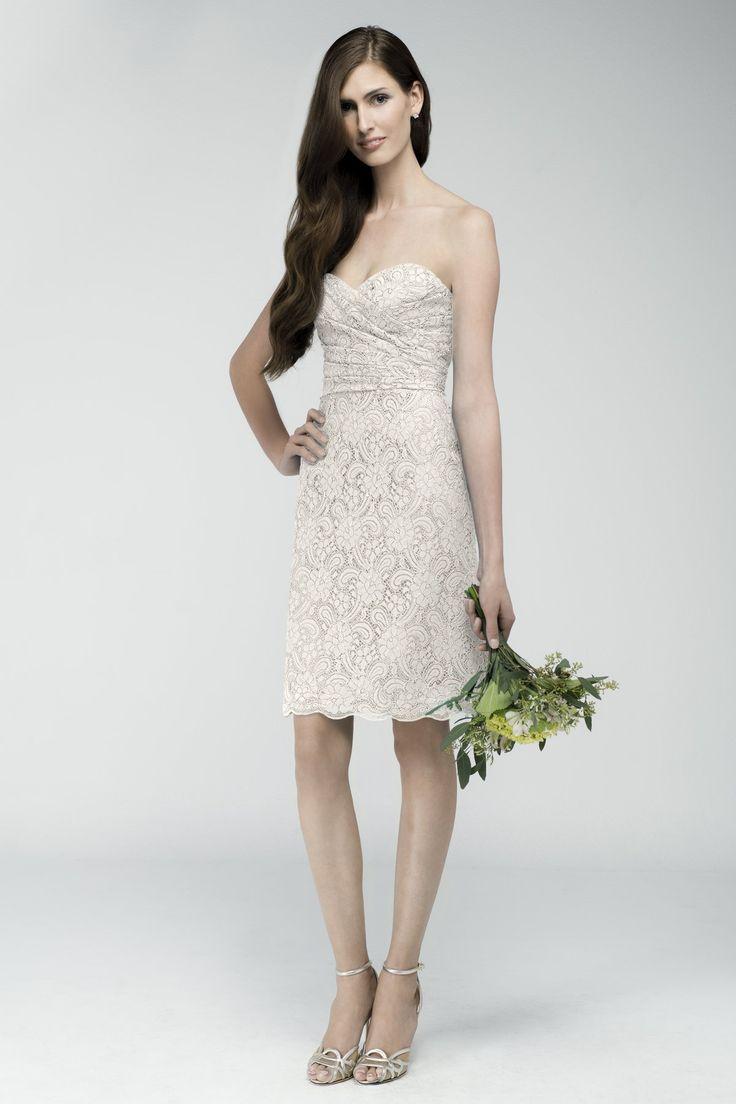 Dress spruce style 4332e watters