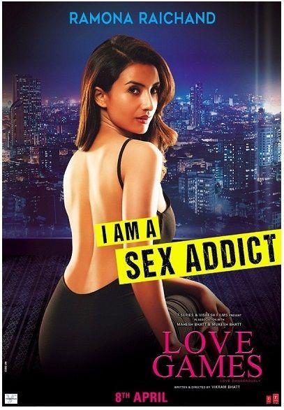 le sexe hinde film sexe com