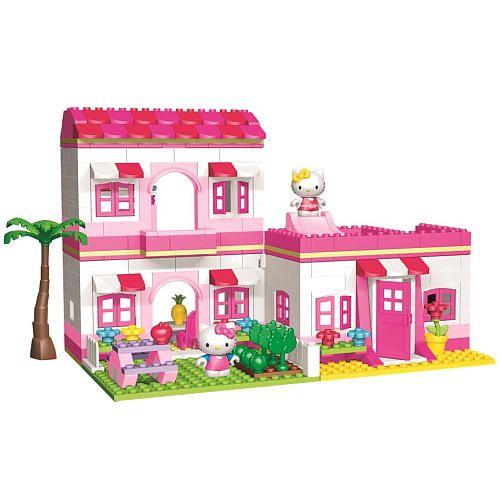 Lego Beach House Walmart: 48 Best Images About K's BD Wishlist On Pinterest