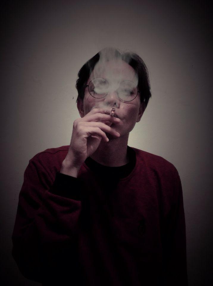 #vsco #vscocam #folk #livefolk #folkgood #photography #pinterest #quotes #smoke #cigarate