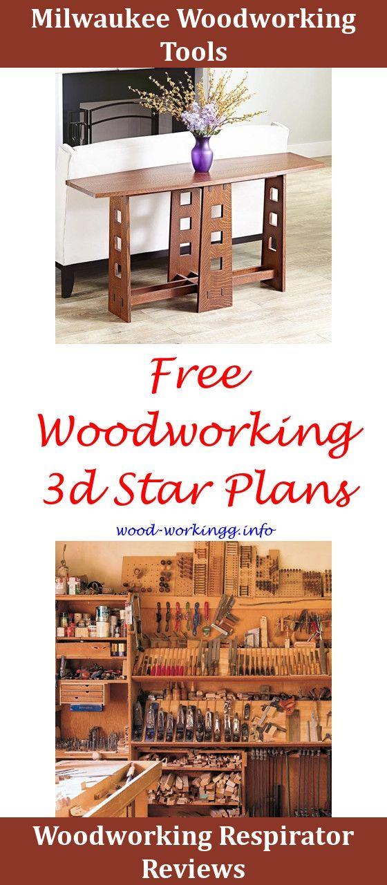 Hashtaglistlocal Woodworking Shops China Woodworking Machinery