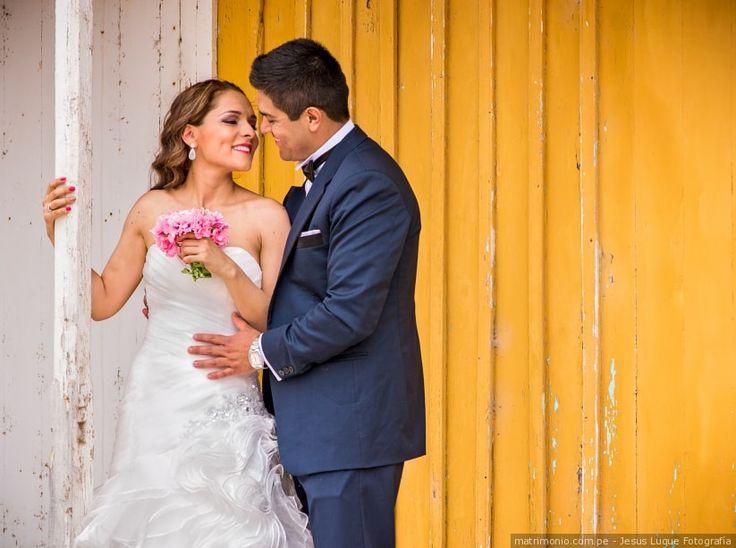 Las fotos imprescindibles de tu álbum de matrimonio ¿sabes cuáles son? #matrimoniocompe #matriperu #bodaperu #matrimonio #wedding #boda #noviaperu #noviaperuana #novia #novia2018 #love #couple #cute #adorable #kiss #hugs #romance #forever #girlfriend #boyfriend #together #beautiful