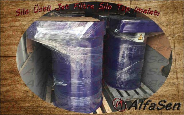 Sİlotop-Silo-ustu-filtre-cimento-09