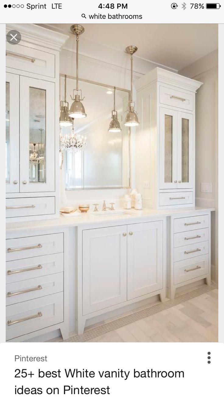best bessie bathrooms images on pinterest greek key wall