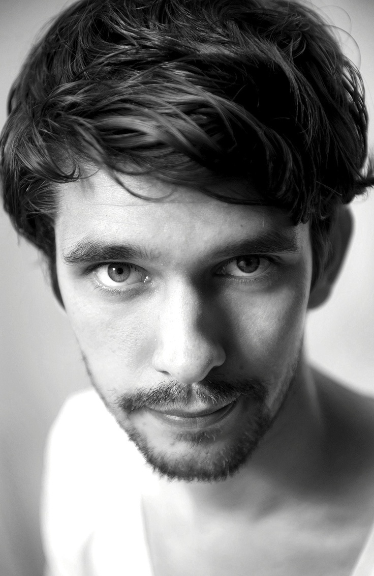 ben whishaw listalben whishaw tumblr, ben whishaw gif, ben whishaw 2017, ben whishaw gif hunt, ben whishaw 2016, ben whishaw theatre, ben whishaw and mark bradshaw tumblr, ben whishaw skyfall, ben whishaw prada, ben whishaw listal, ben whishaw annabel lee, ben whishaw with husband, ben whishaw and brother, ben whishaw bafta, ben whishaw sherlock, ben whishaw kimdir, ben whishaw gay scenes, ben whishaw hologram for the king, ben whishaw interview, ben whishaw weight height
