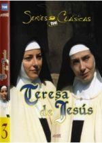 Películas Católicas