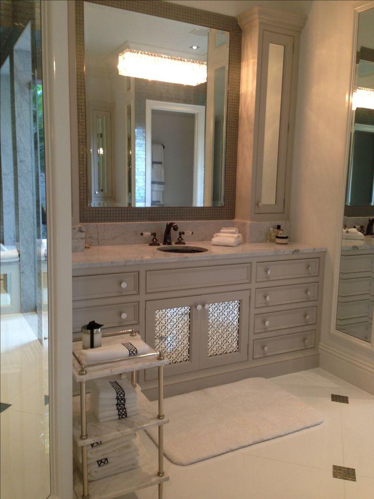 Luxury Bathroom Designed By Dee Marksberry Gage Martin Interior Design Bathrooms Spas