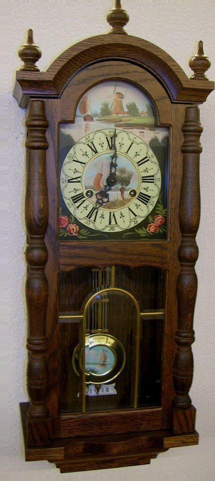 25  beste idee u00ebn over oude klokken op pinterest