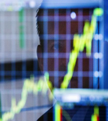 Sociedades de inversión y su participación en la economía