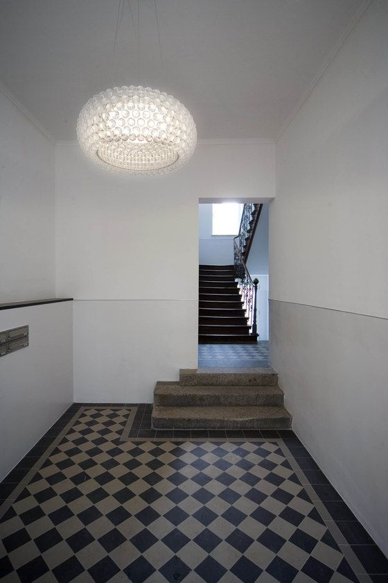 Claus Schuh architects