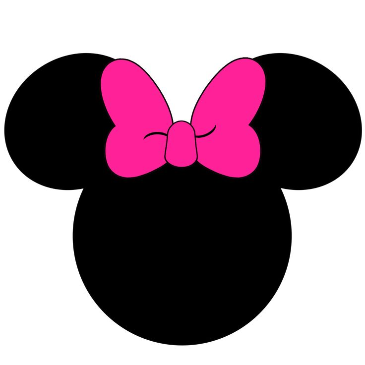 Free Mickey Silhouette Yahoo Image Search Results 실루엣