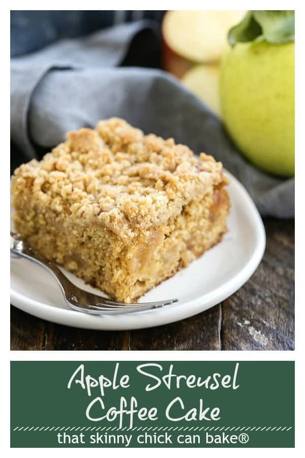 Apple Streusel Coffee Cake Recipe Streusel Coffee Cake Apple Streusel Coffee Cake Recipes Easy