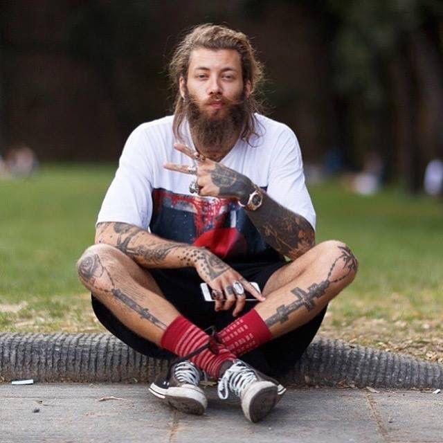 #oybosocks #socks #oybo #chaussettes #sokken #calzini #oddsocks #calzinispaiati -#stripes #style #fashion