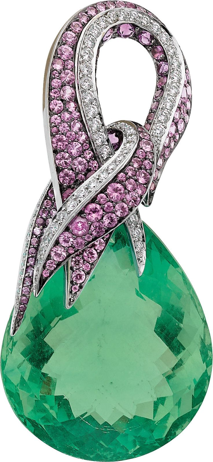 279 best Mauboussin images on Pinterest | Fine jewelry, Jewelry ...