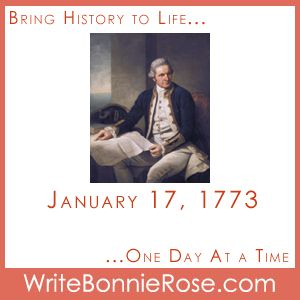 FREE Timeline Worksheet: On January 17, 1773, Captain James Cook became the first person to cross the Antarctic Circle. Let's try to unscramble ten popular winter sports. - WriteBonnieRose.com