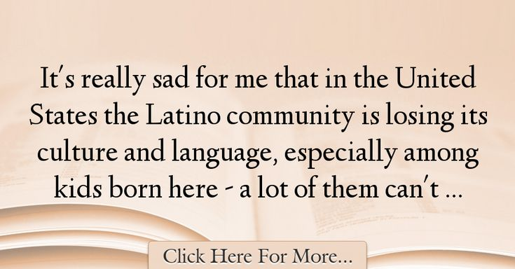 Romeo Santos Quotes About Sad - 61357